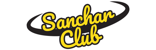 Sanchar Club