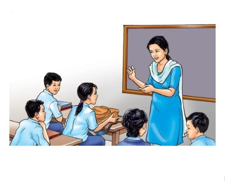 विद्यालय खोल्दा जुम्लामा ५१ विद्यार्थी कोरोना संक्रमित
